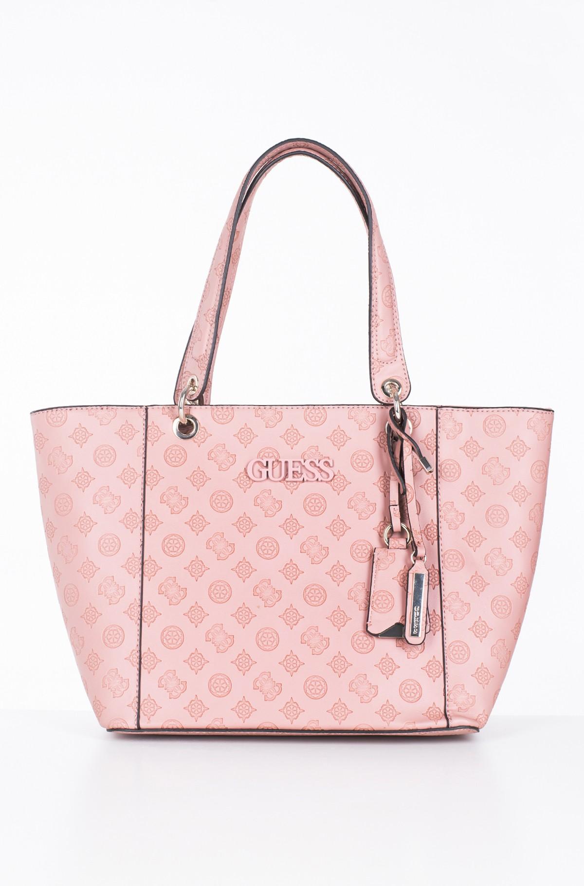 Handbag HWPC66 91230-full-1