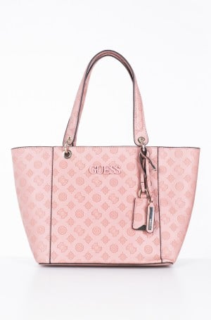 Handbag HWPC66 91230-1