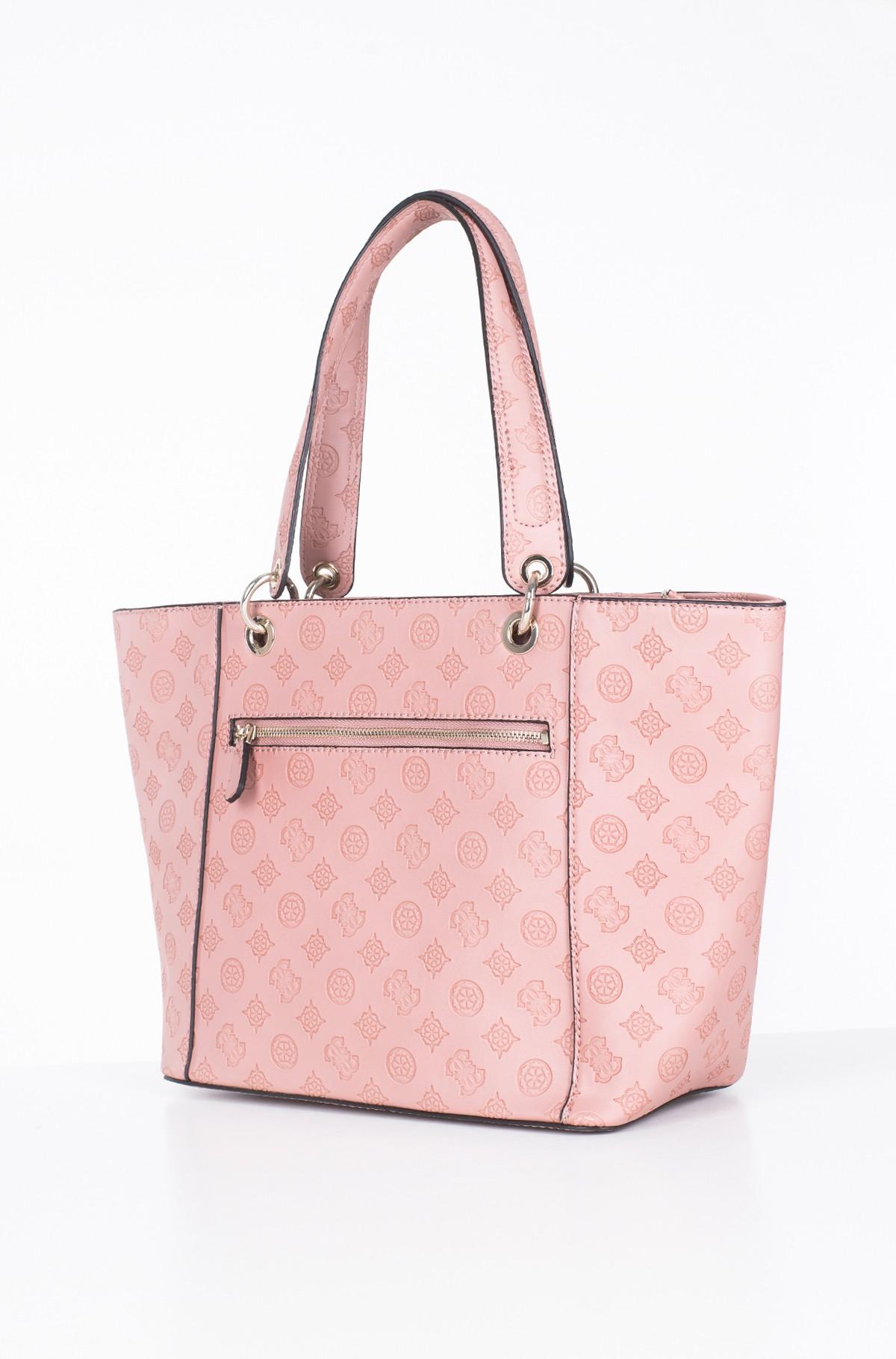Handbag HWPC66 91230-full-2