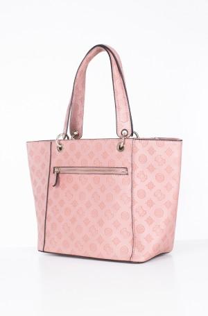 Handbag HWPC66 91230-2