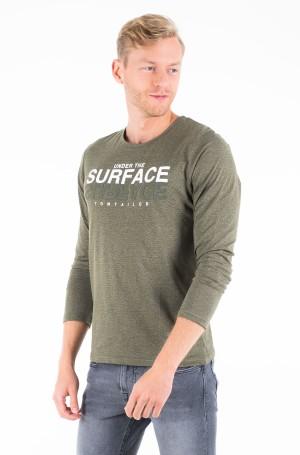 Marškinėliai 1014076-1