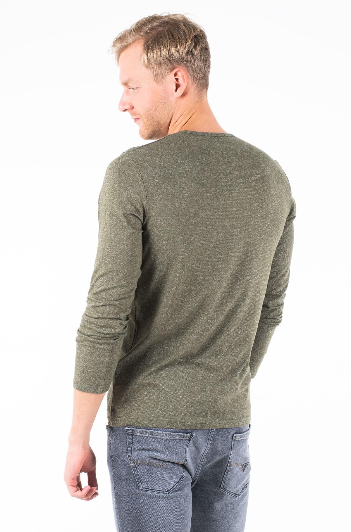 Marškinėliai 1014076-full-2