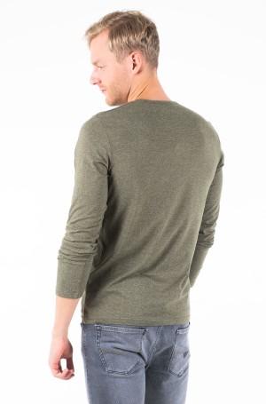 Marškinėliai 1014076-2