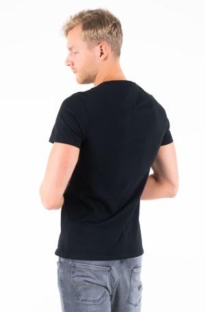 Marškinėliai M94I44 K99T0-2