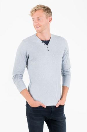 Marškinėliai 1014078-1