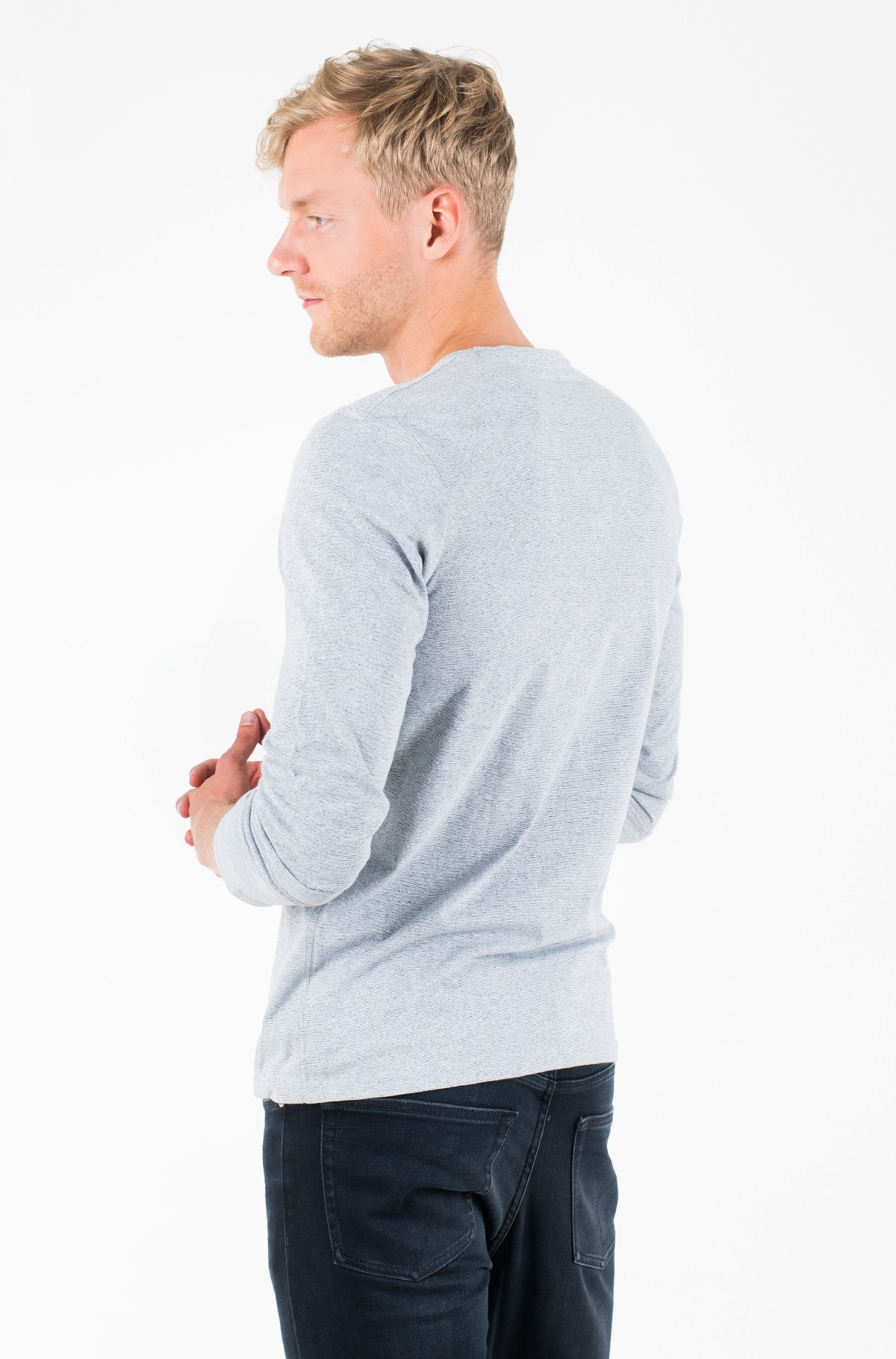 Marškinėliai 1014078-full-2