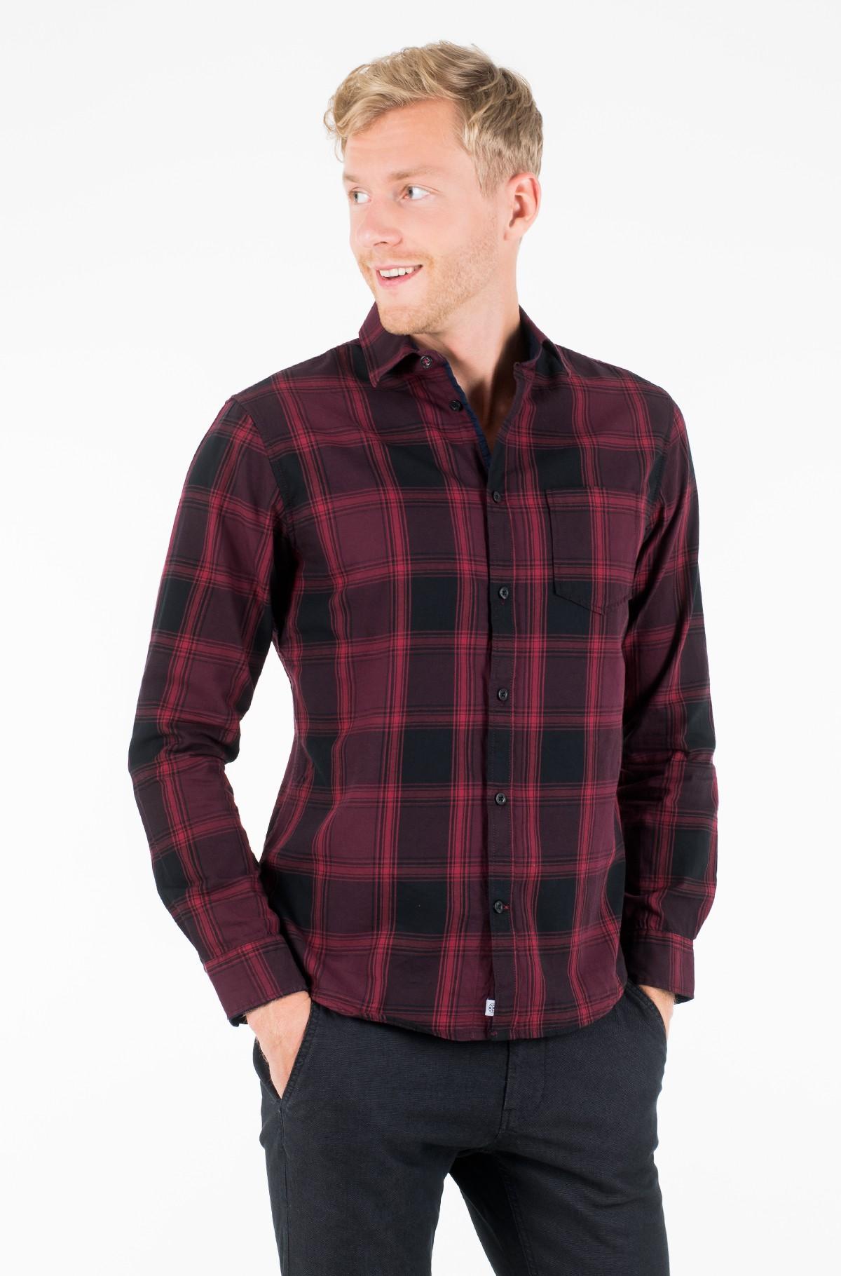 Marškiniai 1013529-full-1