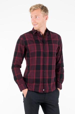 Marškiniai 1013529-1