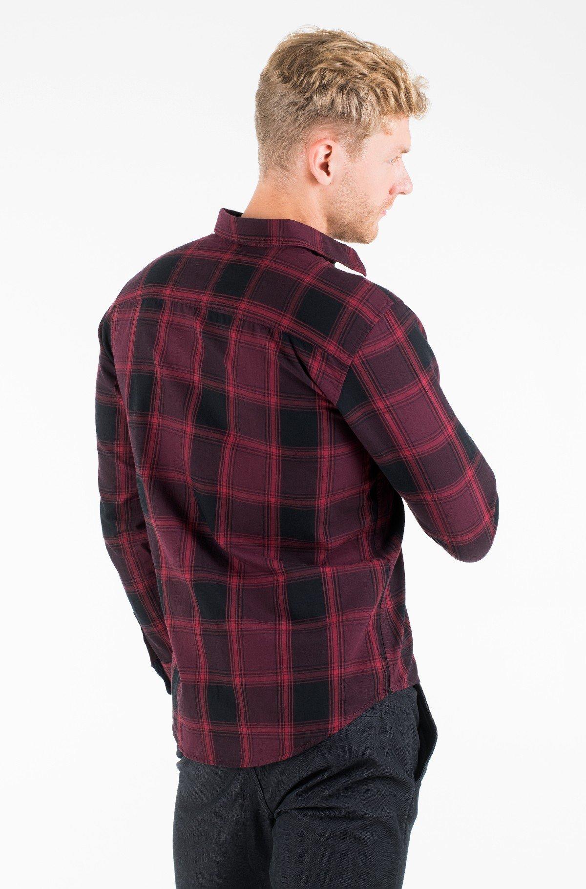 Marškiniai 1013529-full-2