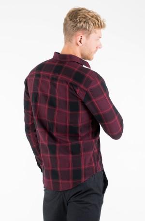 Marškiniai 1013529-2