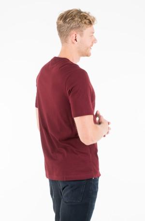 Marškinėliai LH LOGO TEE-2