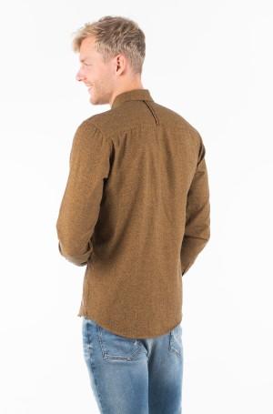 Marškiniai 1013525-2