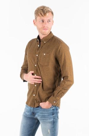 Marškiniai 1013525-1