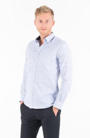 Marškiniai 1013523-1
