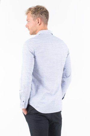 Marškiniai 1013523-2