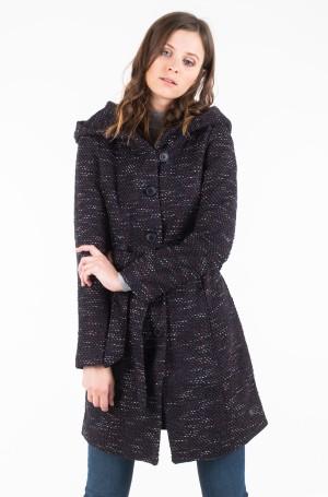 Coat 1012053-1
