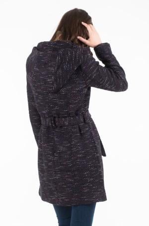 Coat 1012053-2