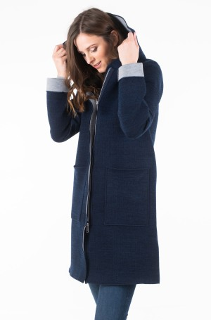 Coat 1013205-1