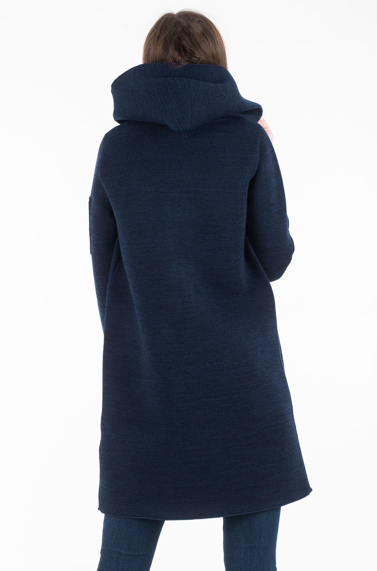 Coat 1013205-full-2