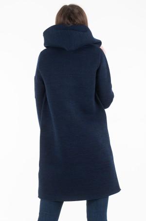 Coat 1013205-2