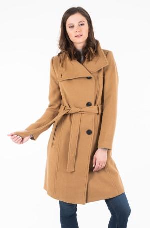 Coat Cadence-1