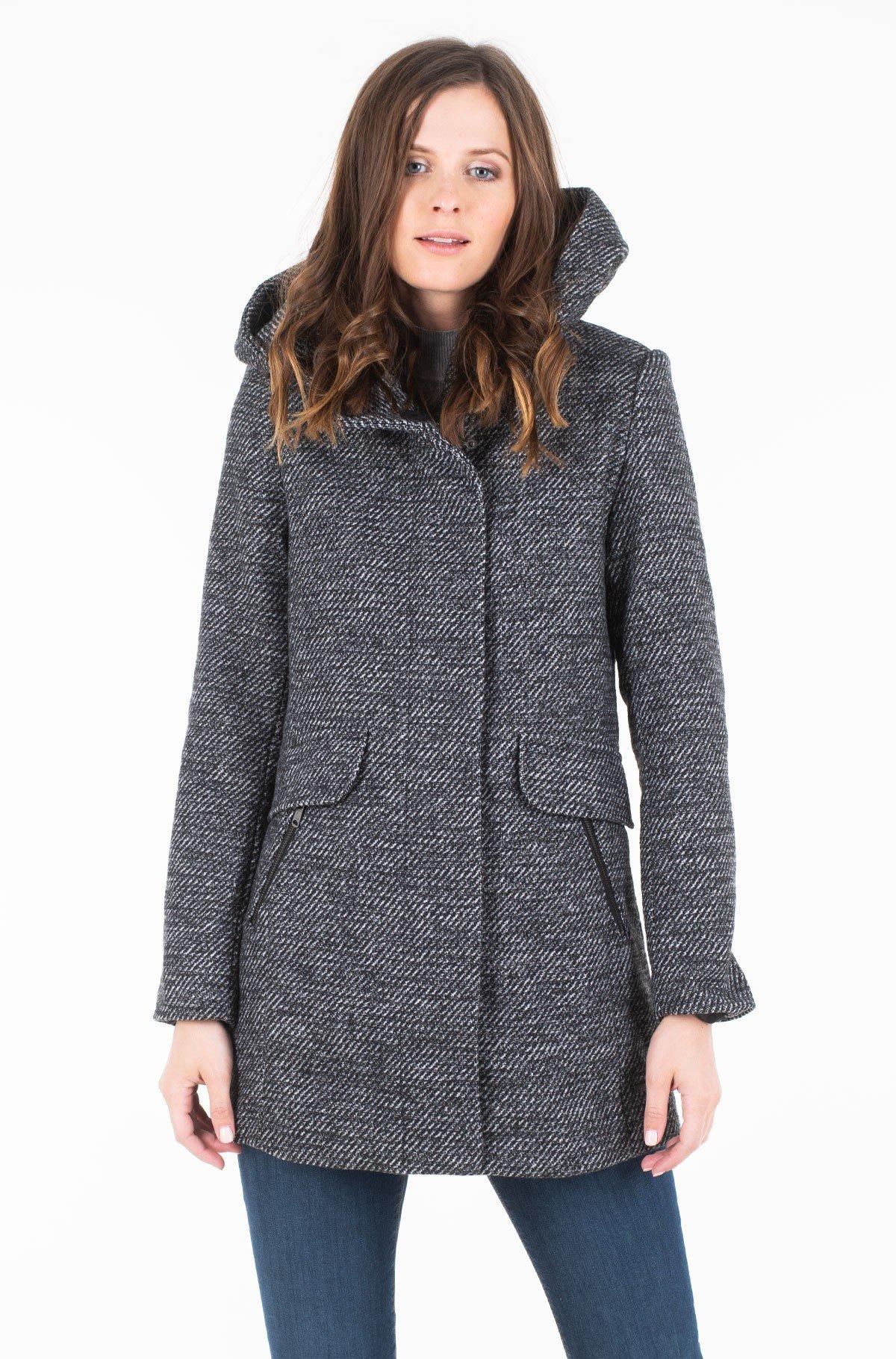 Coat 1012048-full-1