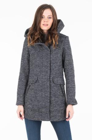 Coat 1012048-1