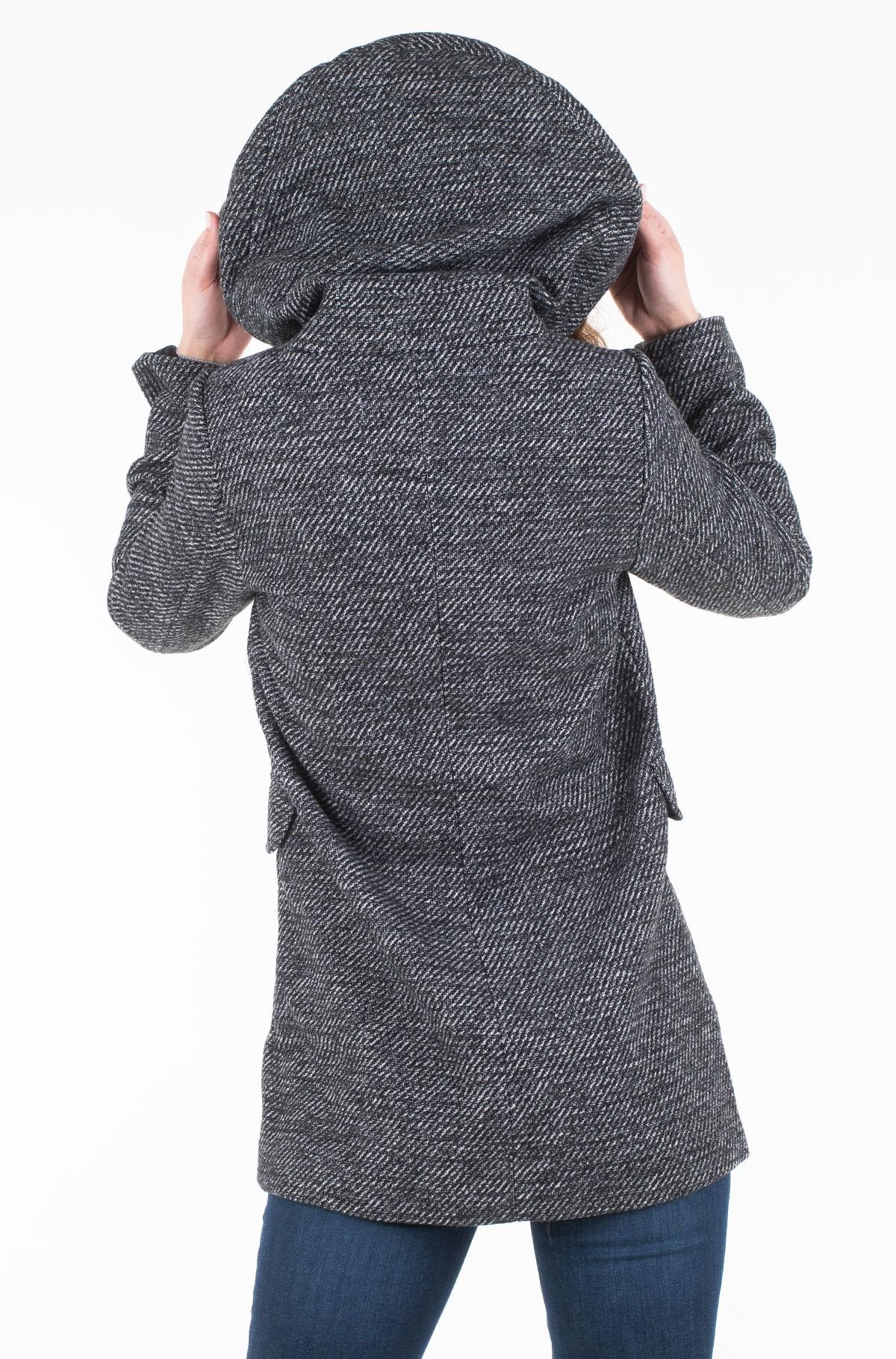 Coat 1012048-full-2