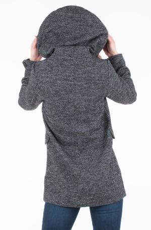 Coat 1012048-2
