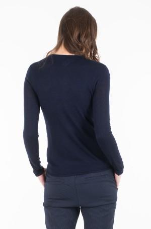 Sweater 00133779-2