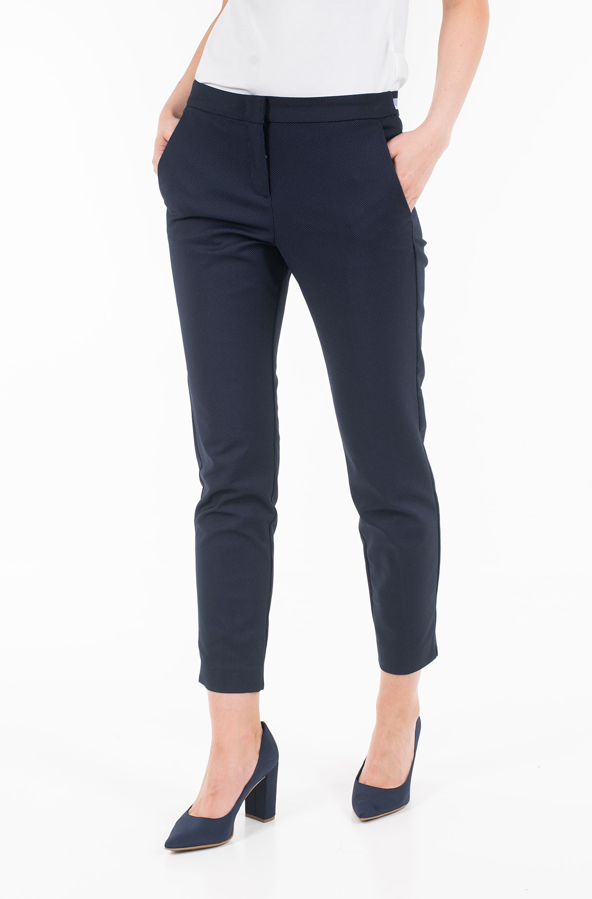 Trousers 1013717-full-1