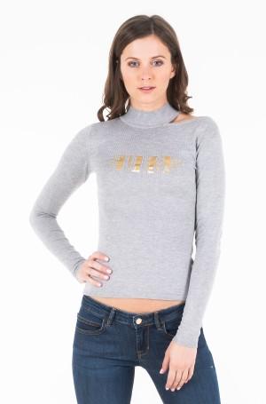 Sweater W94R45 R1NN1-1