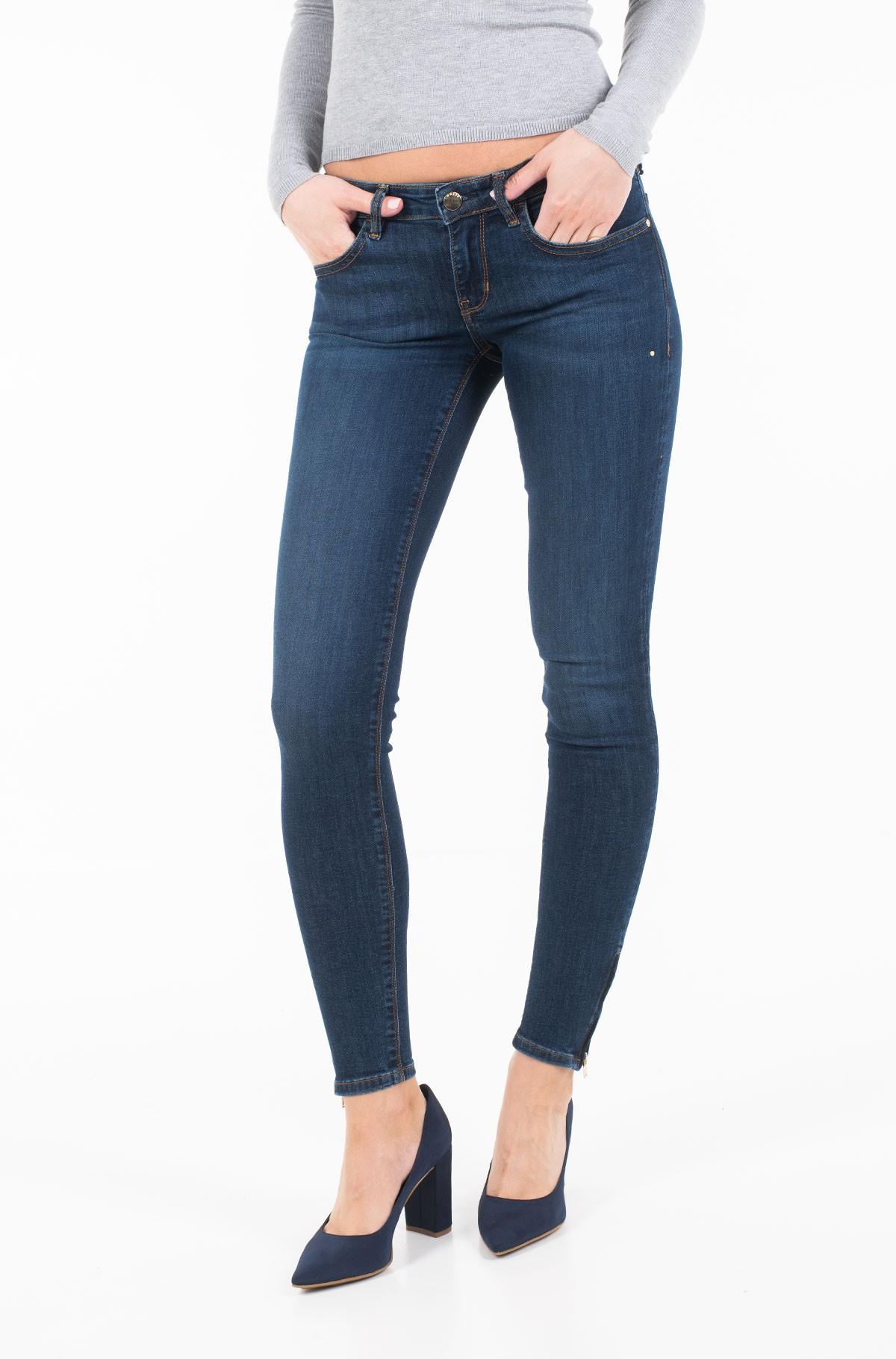 Jeans W94A41 D3TR0-full-1