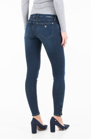 Jeans W94A41 D3TR0-2