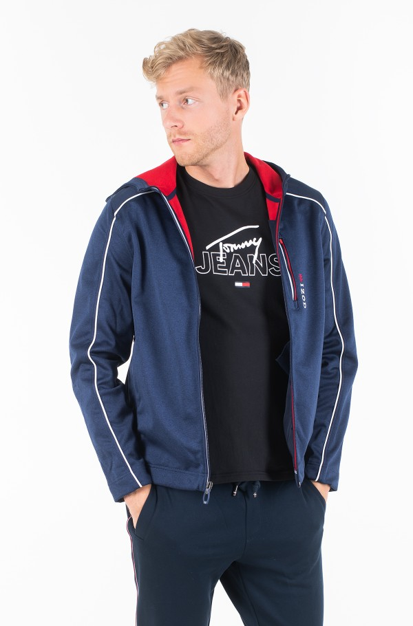HYDRASHIELD FANCY JACKET-hover