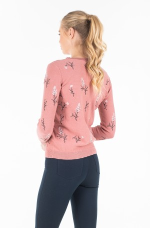 Sweater 1013553-2