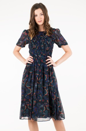 Kleit BLAIR DRESS SS-2