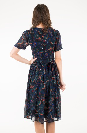 Kleit BLAIR DRESS SS-3