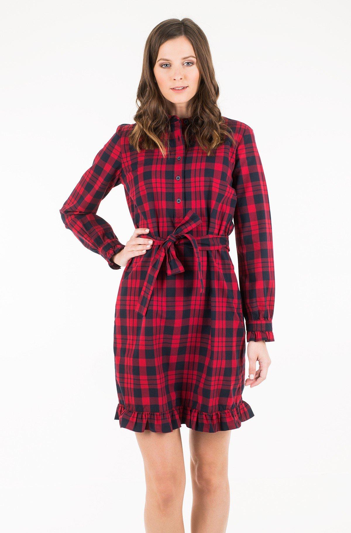 Dress 00134958-full-1