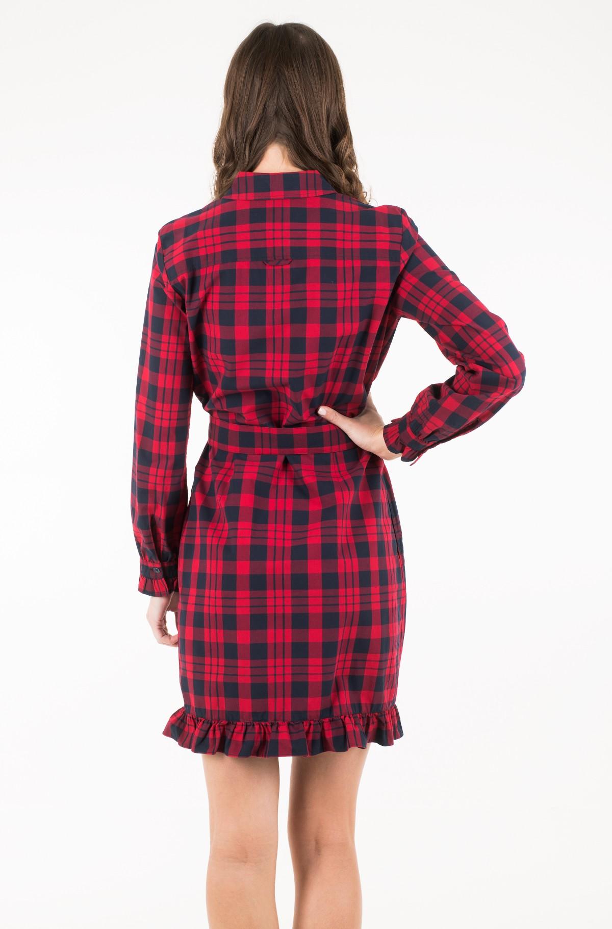 Dress 00134958-full-2