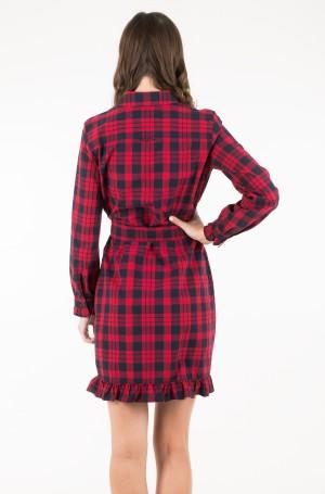 Dress 00134958-2