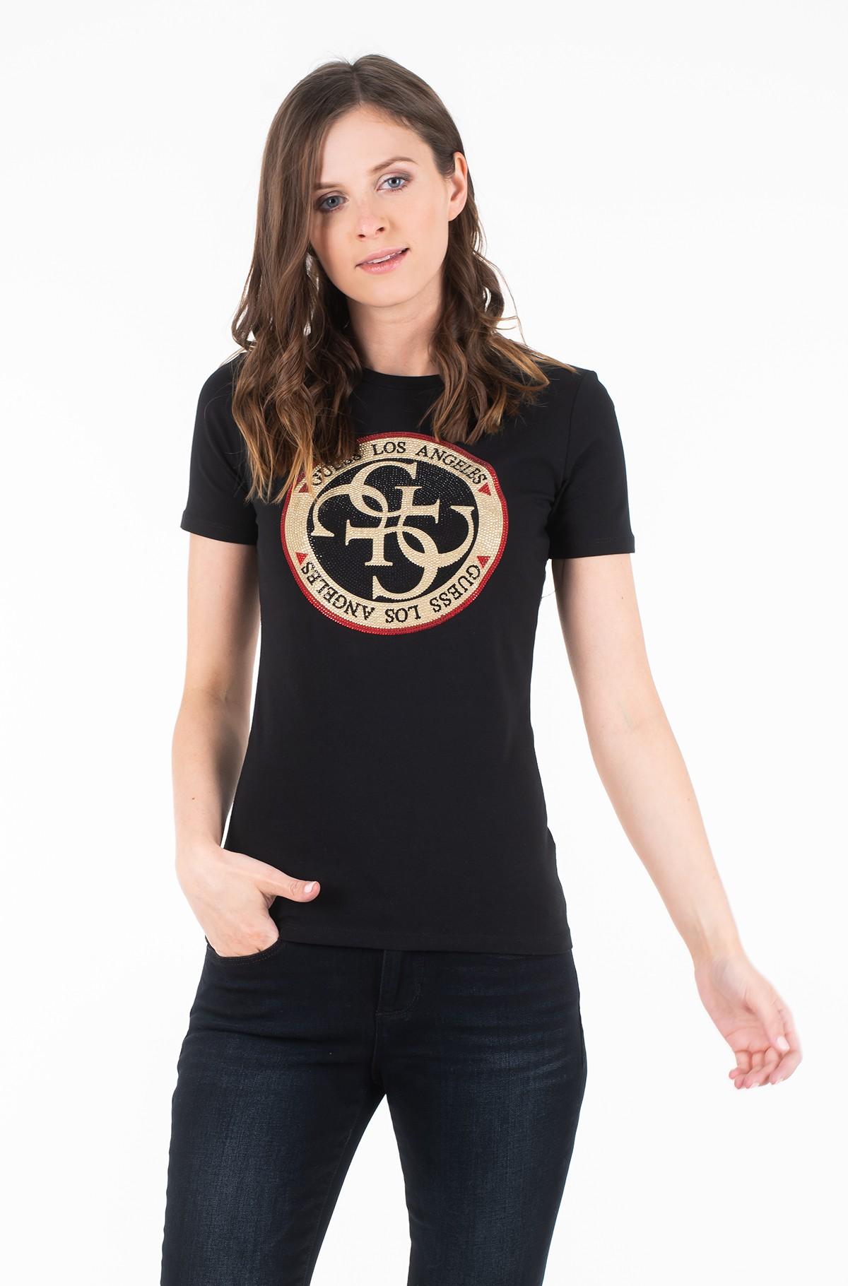 Marškinėliai W94I06 K7NG0-full-1