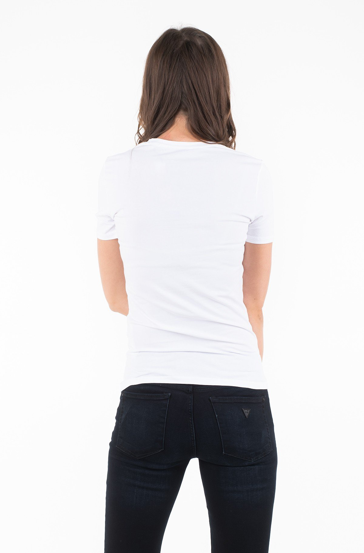Marškinėliai W94I06 K7NG0-full-2