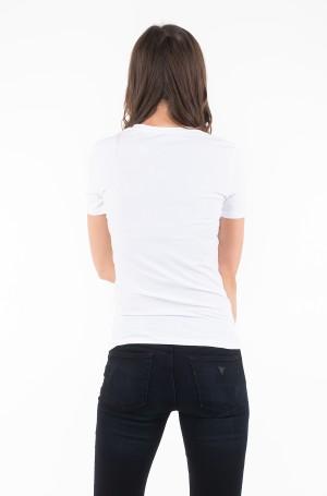 Marškinėliai W94I06 K7NG0-2