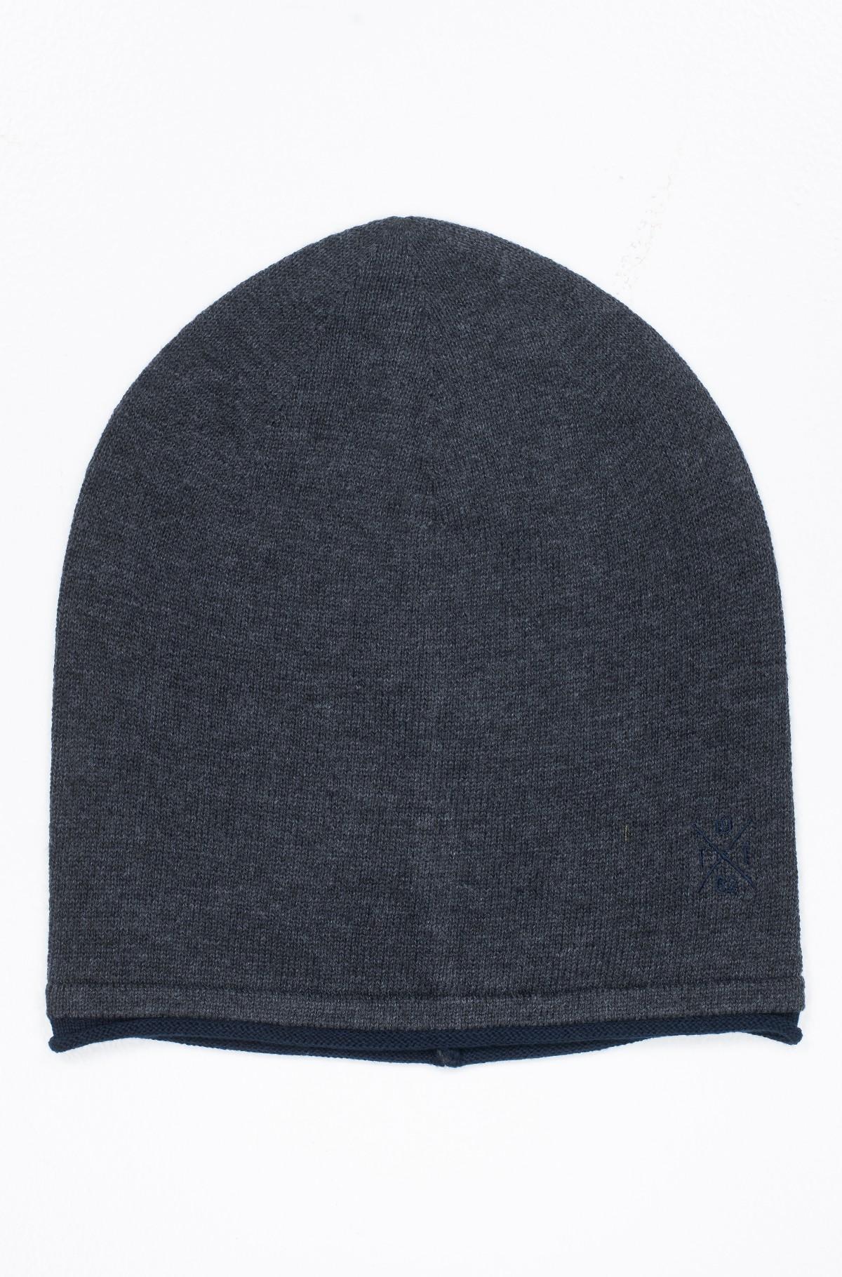 Kepurė 1012773-full-1
