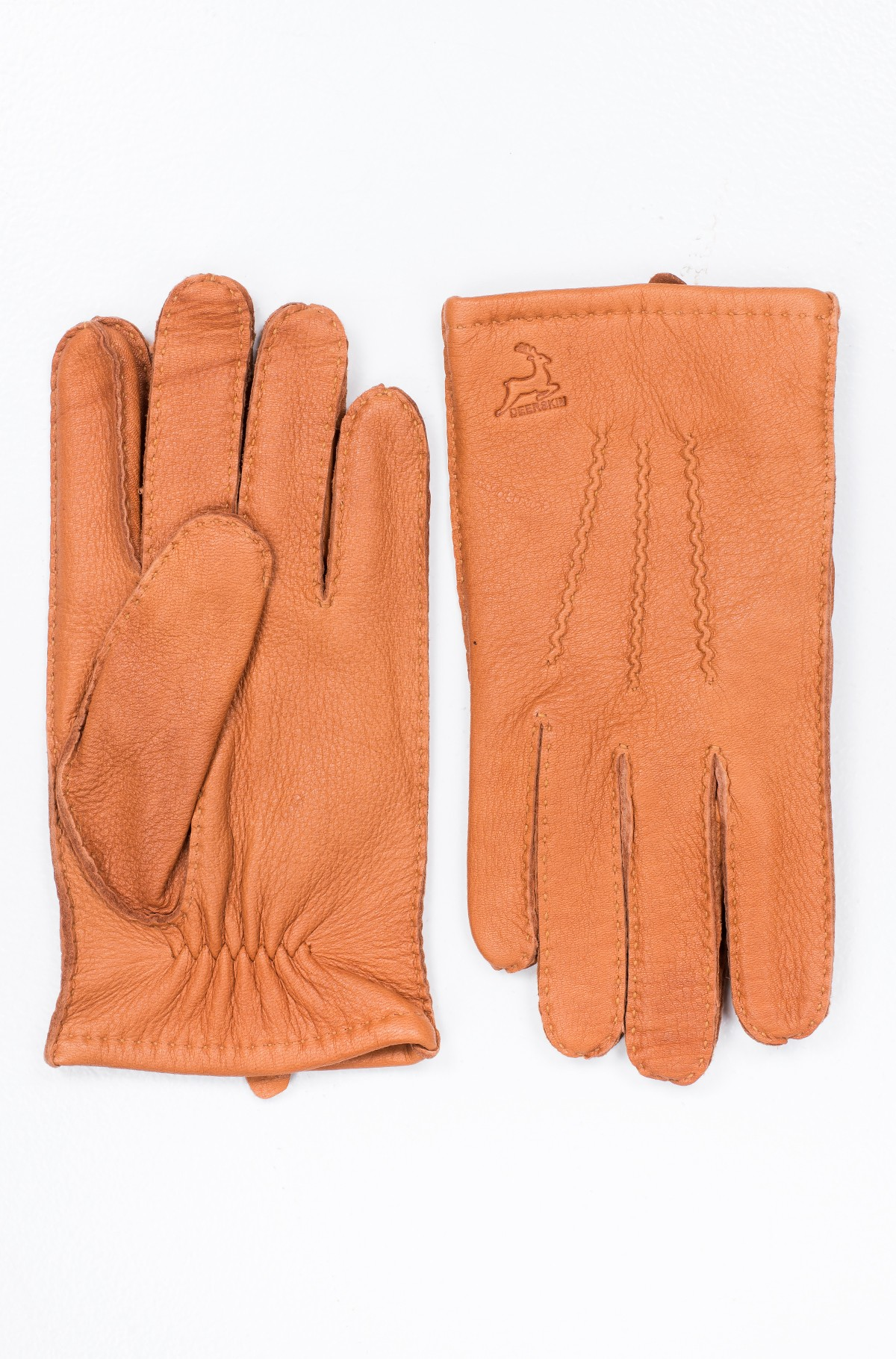 Kindad Men`s glove GD31-full-1