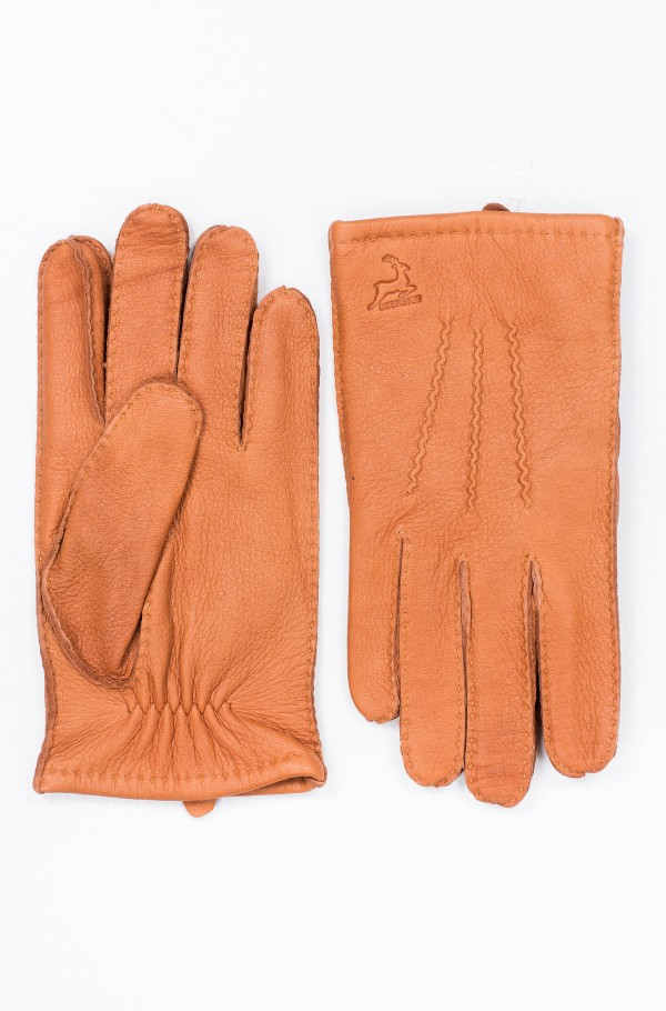 Men`s glove GD31