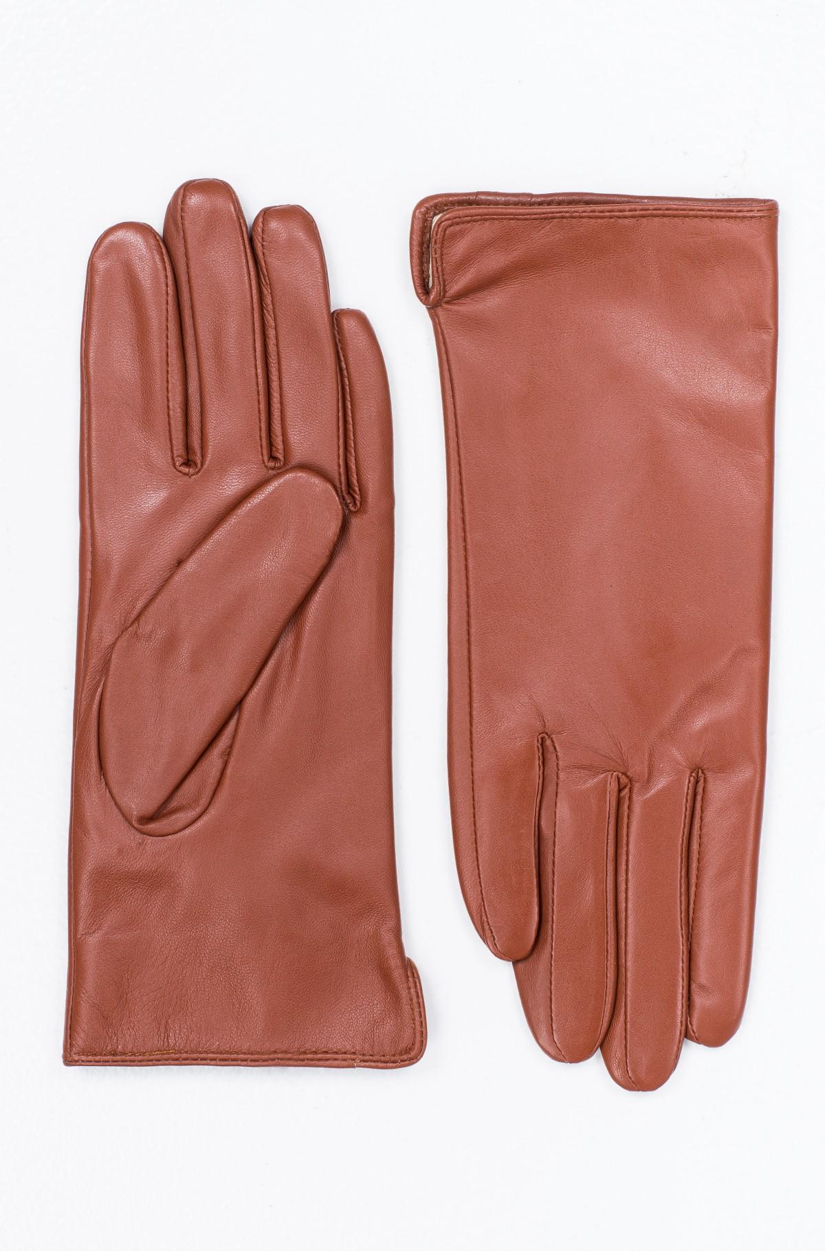 Kindad Women`s glove TL009-2-full-1