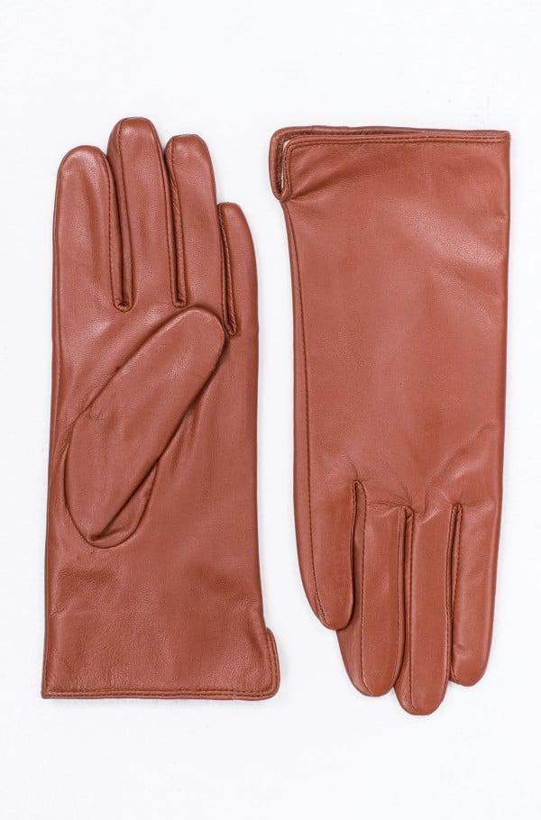 Women`s glove TL009-2