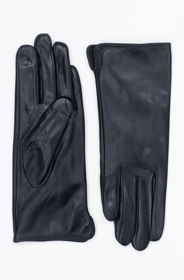 Women`s glove TL009-1